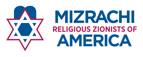 The Religious Zionists of America