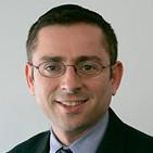 Watch Rabbi Gideon Shloush's Address at the RZA National Conference