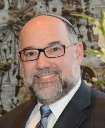 "Parshat Tetzaveh (Zachor): ""Ta'anit Esther"" by Rabbi Leonard Matanky"