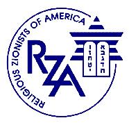 rza-logo