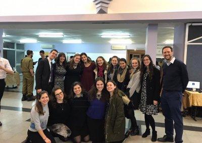 Midreshet Torah V'Avoda 6_photo includes rav dr yehuda seif (002)