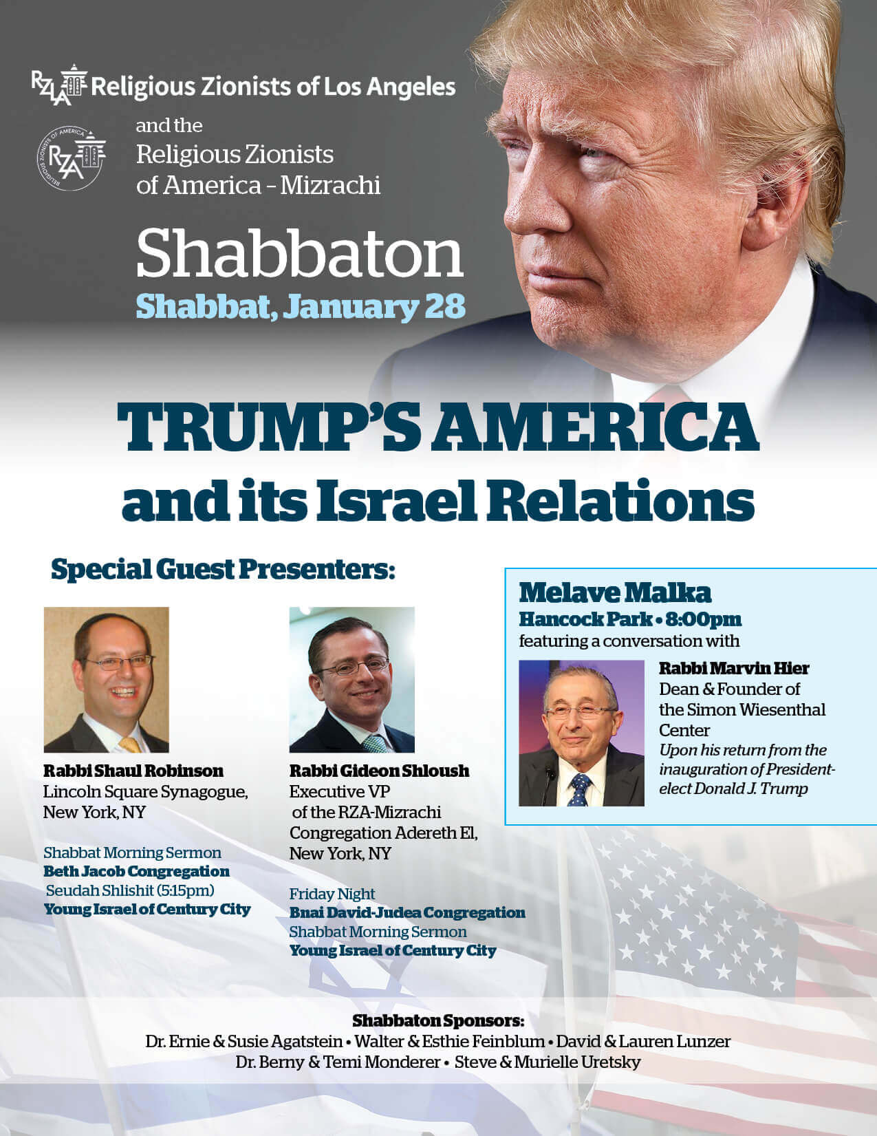 LA Shabbaton FOR WEBSITE JPEG (1)