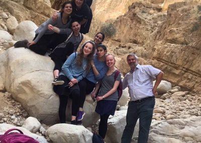 Midreshet Torah V'Avoda 2 (002)