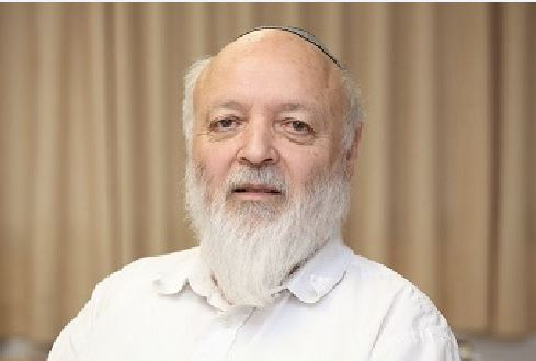 "Parshat Vayakhel-Pekudei: ""For the great and the lowly are equal before the Holy One Blessed Be He"" by Rabbi Yehoshua Weitzman"