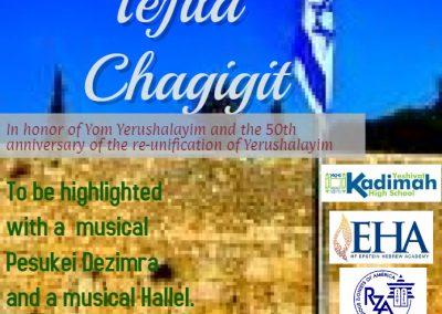 YKHS Chagigit Flyer (002)