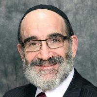 Parshat Tzav by Rabbi Dr. Jerold Isenberg