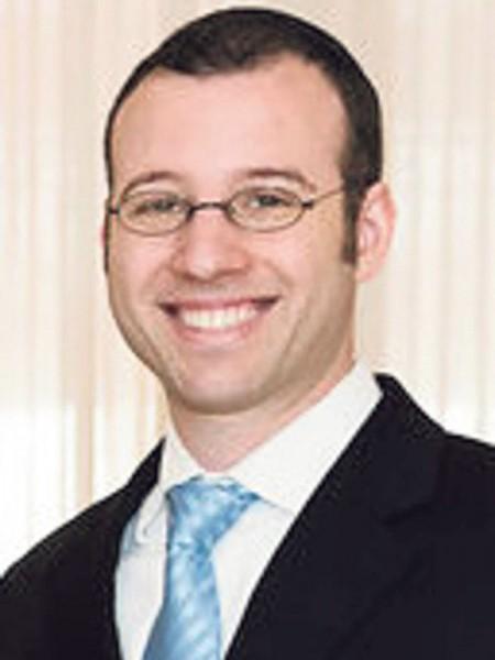 "Parshat Bamidbar: ""History Makers – Establishing a Jewish Genealogy"" by Rabbi Efrayim Unterman"