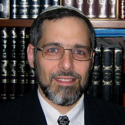 """Parshat Devarim: """"THE SOURCE OF ALL OUR TROUBLES"""" by Rabbi Moshe D. Lichtman"""